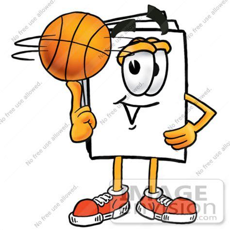 Sports Help Develop Good Character Essay
