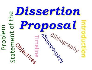 Do My Dissertation and Im Free! - Do My Papers
