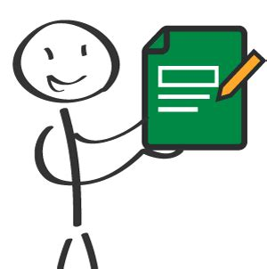 Choosing Your Dissertation Title